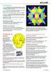 Linking visual arts to the Australian Mathematics Curriculum
