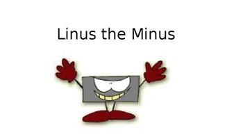Linus theminus