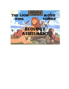 the lion king analysis of development Aslan - the king and god of narnia the noble lion sacrifices his life so that the witch will spare edmund after being resurrected the next morning, aslan rises and defeats the white witch once and for all in the context of the book's christian allegory, aslan represents christ read an in-depth .