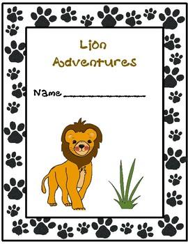 Lion Unit