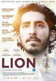 Lion (aka A Long Way Home) by Saroo Brierley. Lesson Plan