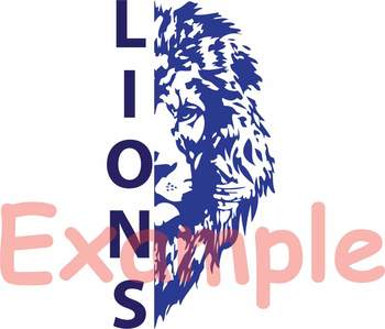 Free Lion Basketball Cliparts, Download Free Clip Art, Free Clip Art on  Clipart Library