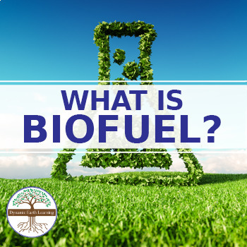 Liquid Bio Fuels for Transport Prospects, Risks and Opportunities- Reading Guide