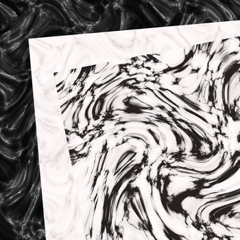 Marble Backgrounds, Liquid Marble Digital Paper, Abstract Marble Patterns