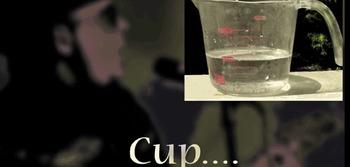 Liquid Measurements (Ounce/Cup/Pint/Quart)