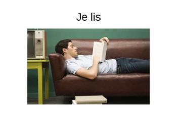 Lire / La Lecture / Reading / Books