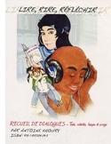 9. Lire, Rire, Réfléchir: 25 dialogues, exercices, lexique et corrigé