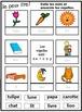 Lire à petits pas : Voyelles