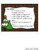 Lis & colorie (Noël)
