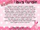Lisa's  BUNDLE- Breast Cancer FUNDRAISER
