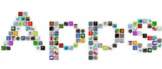 List of Essential Edtech Resources with links 2016-17