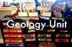 List of Geology Books- Charlotte Mason Living Books
