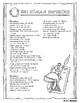 List of Roman Emperors PDF
