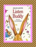 Listen Buddy -- A Reader's Theater