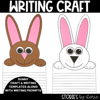 Listen Buddy & Howard B. Wigglebottom Learns to Listen Book Companion & Craft