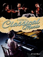 Listen To Classical Music
