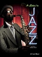 Listen To Jazz