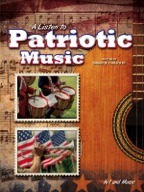 Listen To Patriotic Music