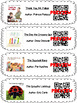 Listen To Reading Using QR Codes * 68 READ ALOUDS *