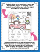 Listen and Learn Activities {Diphthongs)