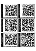 Listen and Retell {QR Code Comprehension Pack}