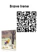 Listen to Reading QR Codes