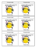 Listen to music Coupon