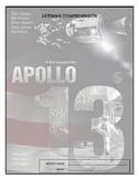 Listening Comprehension - Apollo 13
