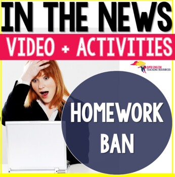 homework debate btn