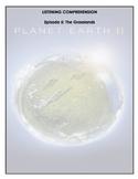 Listening Comprehension - Planet Earth 2 (episode 5)