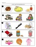 Listening Comprehension Quiz