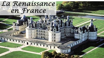 Les Châteaux de la Loire Video Guide