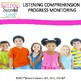 Listening and Auditory Memory Bundle