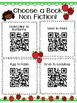 QR Listening to Reading UPDATED