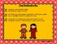 Fortune Cookie Fortunes: Literacy Activities