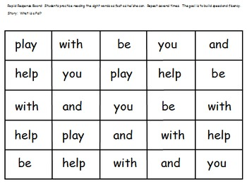 Literacy Activities for Journeys® - What is a Pal?  Grade 1