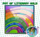 Literacy Activity_Nouns Verbs Adjectives