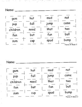 Literacy By Design Rigby First Grade Oral Reading Check Theme 1-16