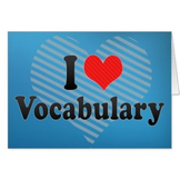 Literacy By Design Vocabulary Unit Theme 1