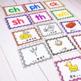 Task Card Bundle- Literacy Centers