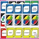 Uno-like Fluency Game - Read Well Unit 37 {76 Pattern and Tricky Words}
