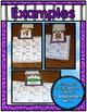 Literacy Center ~ Noun or Verb