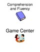 Literacy Center Organization