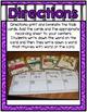 Literacy Center ~ Rhyming Task Cards