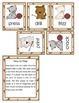 Playful Pets: Pet Tricks R Blends Bingo Literacy Center Treasures Reading