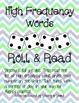 Literacy Centers 1-5 (Short/Long i, Combining Sentences, Quotation Marks)