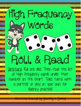 **FREEBIE** Literacy Centers 2-1 (Short/Long o, Nouns)
