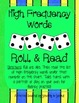 Literacy Centers 2-2 (Short/Long u Phonics, Singular/Plural Nouns)