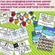 Literacy Centers Bundle