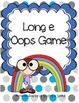 Literacy Centers 3-4 (Long e Phonics, Have/Has/Had, Book Titles)